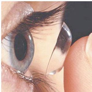 Как востановить зрение близорукость thumbnail
